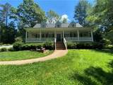 1030 Jessup Forest Drive - Photo 2