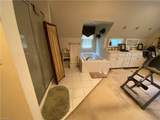 1030 Jessup Forest Drive - Photo 30