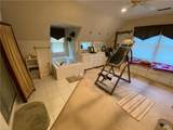1030 Jessup Forest Drive - Photo 31