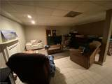 1030 Jessup Forest Drive - Photo 33