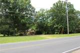 203 Island Ford Road - Photo 41