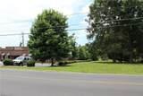 203 Island Ford Road - Photo 7