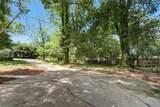 401 Holden Road - Photo 34