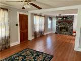 278 Pruitt Brothers Lankford Road - Photo 11