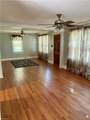 278 Pruitt Brothers Lankford Road - Photo 13