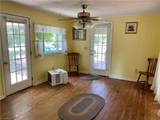 278 Pruitt Brothers Lankford Road - Photo 15