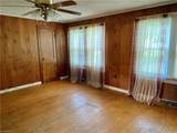 278 Pruitt Brothers Lankford Road - Photo 19