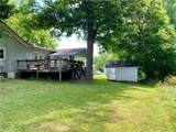 278 Pruitt Brothers Lankford Road - Photo 8