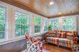 4526 Country Club Road - Photo 21