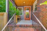 4526 Country Club Road - Photo 25