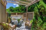 4526 Country Club Road - Photo 26