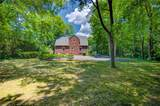 4526 Country Club Road - Photo 30
