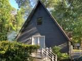 954 Maple Ridge Road - Photo 2