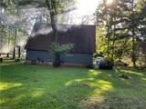 954 Maple Ridge Road - Photo 3