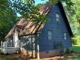 954 Maple Ridge Road - Photo 4