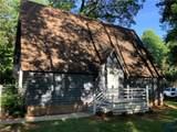 954 Maple Ridge Road - Photo 6