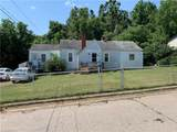 819 Thomas Street - Photo 1