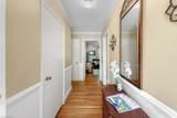 2853 Wesleyan Lane - Photo 3