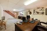 2853 Wesleyan Lane - Photo 34