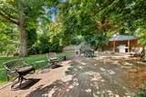 2853 Wesleyan Lane - Photo 39
