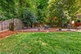 2853 Wesleyan Lane - Photo 40