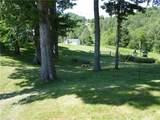 1421 Upper Cranberry Creek Road - Photo 13