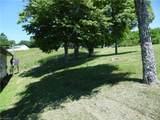 1421 Upper Cranberry Creek Road - Photo 16
