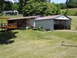 1421 Upper Cranberry Creek Road - Photo 30