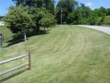 1421 Upper Cranberry Creek Road - Photo 35