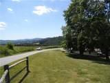 1421 Upper Cranberry Creek Road - Photo 36