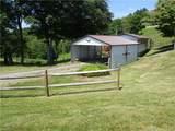1421 Upper Cranberry Creek Road - Photo 38