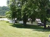 1421 Upper Cranberry Creek Road - Photo 40