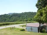 1421 Upper Cranberry Creek Road - Photo 42
