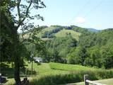 1421 Upper Cranberry Creek Road - Photo 6