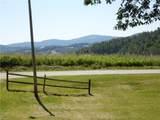 1421 Upper Cranberry Creek Road - Photo 7
