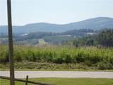 1421 Upper Cranberry Creek Road - Photo 8