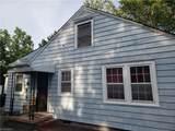 3903 Oak Grove Avenue - Photo 2