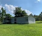 1604 Fork Creek Mill Road - Photo 33