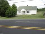 1195 Perch Road - Photo 1
