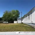 2319 Yanceyville Street - Photo 4