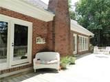 141 Pine Court Drive - Photo 26