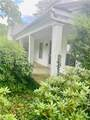 1131 Lithia Springs Road - Photo 8