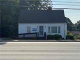 2114 Maple Avenue - Photo 1