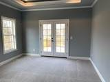 179 Pipers Ridge West - Photo 14