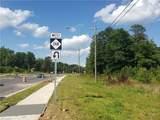 614 Elkin Highway - Photo 1