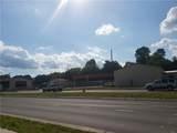 614 Elkin Highway - Photo 10