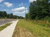 614 Elkin Highway - Photo 2