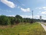 614 Elkin Highway - Photo 4