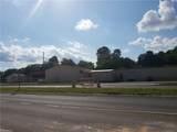 614 Elkin Highway - Photo 9
