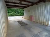 1166 Yadkinville Road - Photo 7